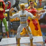SDCC 2013 Hasbro Marvel Legends 028