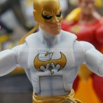SDCC 2013 Hasbro Marvel Legends 029