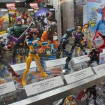 SDCC 2013 Hasbro Marvel Legends 034