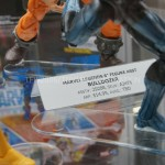 SDCC 2013 Hasbro Marvel Legends 035