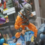 SDCC 2013 Hasbro Marvel Legends 036