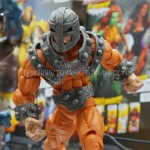 SDCC 2013 Hasbro Marvel Legends 039