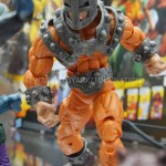 SDCC 2013 Hasbro Marvel Legends 040