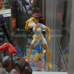 SDCC 2013 Hasbro Marvel Legends 043