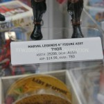 SDCC 2013 Hasbro Marvel Legends 046