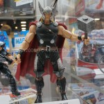 SDCC 2013 Hasbro Marvel Legends 047