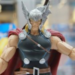 SDCC 2013 Hasbro Marvel Legends 048