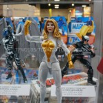 SDCC 2013 Hasbro Marvel Legends 050
