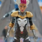 SDCC 2013 Hasbro Marvel Legends 054