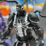 SDCC 2013 Hasbro Marvel Legends 057