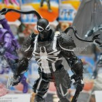 SDCC 2013 Hasbro Marvel Legends 058