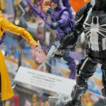 SDCC 2013 Hasbro Marvel Legends 059