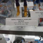 SDCC 2013 Hasbro Marvel Legends 060