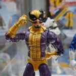 SDCC 2013 Hasbro Marvel Legends 062