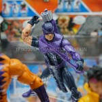 SDCC 2013 Hasbro Marvel Legends 064