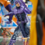 SDCC 2013 Hasbro Marvel Legends 065