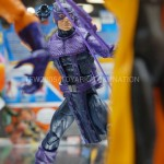 SDCC 2013 Hasbro Marvel Legends 066