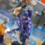 SDCC 2013 Hasbro Marvel Legends 067