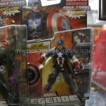 SDCC 2013 Hasbro Marvel Legends Full 001