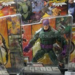 SDCC 2013 Hasbro Marvel Legends Full 002