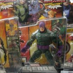 SDCC 2013 Hasbro Marvel Legends Full 003