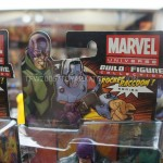 SDCC 2013 Hasbro Marvel Legends Full 004