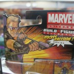 SDCC 2013 Hasbro Marvel Legends Full 005