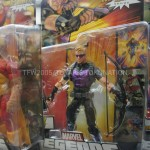 SDCC 2013 Hasbro Marvel Legends Full 006