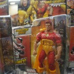 SDCC 2013 Hasbro Marvel Legends Full 007