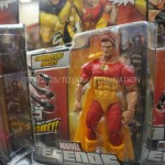 SDCC 2013 Hasbro Marvel Legends Full 008