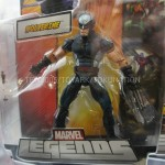 SDCC 2013 Hasbro Marvel Legends Full 010
