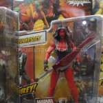 SDCC 2013 Hasbro Marvel Legends Full 011