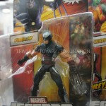 SDCC 2013 Hasbro Marvel Legends Full 012
