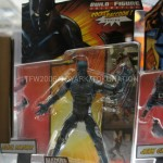 SDCC 2013 Hasbro Marvel Legends Full 013