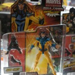 SDCC 2013 Hasbro Marvel Legends Full 014