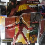 SDCC 2013 Hasbro Marvel Legends Full 016