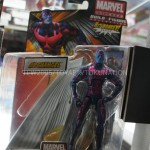 SDCC 2013 Hasbro Marvel Legends Full 017