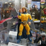 SDCC 2013 Hasbro Marvel Legends Full 019