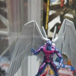 SDCC 2013 Hasbro Marvel Legends Full 020