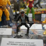 SDCC 2013 Hasbro Marvel Legends Full 021