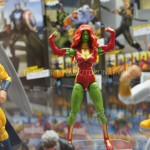 SDCC 2013 Hasbro Marvel Legends Full 022