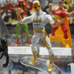 SDCC 2013 Hasbro Marvel Legends Full 023