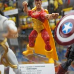 SDCC 2013 Hasbro Marvel Legends Full 024