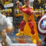 SDCC 2013 Hasbro Marvel Legends Full 025