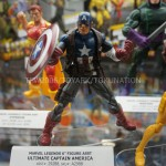 SDCC 2013 Hasbro Marvel Legends Full 026