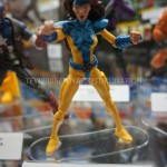 SDCC 2013 Hasbro Marvel Legends Full 027