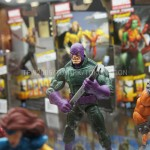 SDCC 2013 Hasbro Marvel Legends Full 028