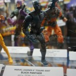 SDCC 2013 Hasbro Marvel Legends Full 029
