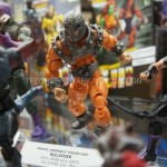 SDCC 2013 Hasbro Marvel Legends Full 030