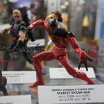 SDCC 2013 Hasbro Marvel Legends Full 032